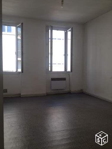 T1 bis busca Locations Haute-Garonne - leboncoinfr House Shopping - location appartement meuble toulouse