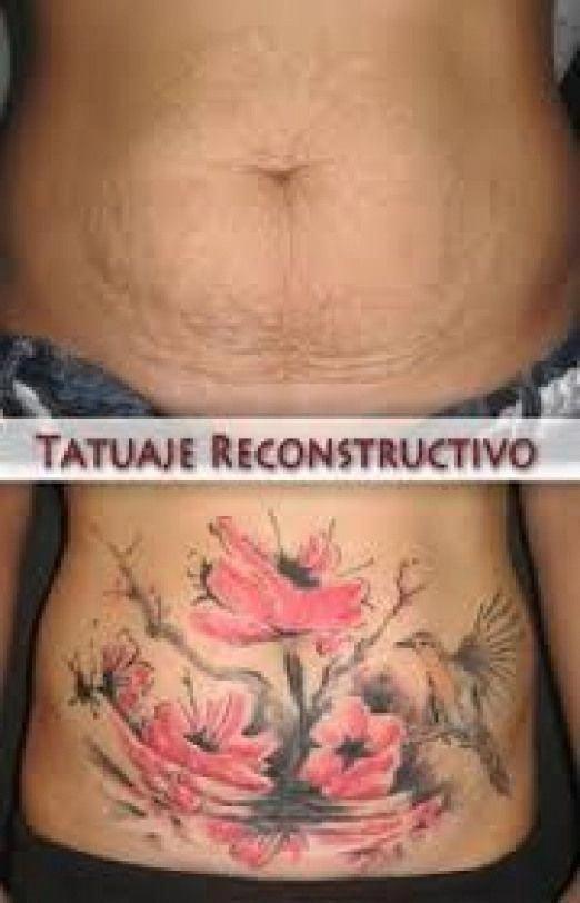 best polynesian tattoos #Polynesiantattoos