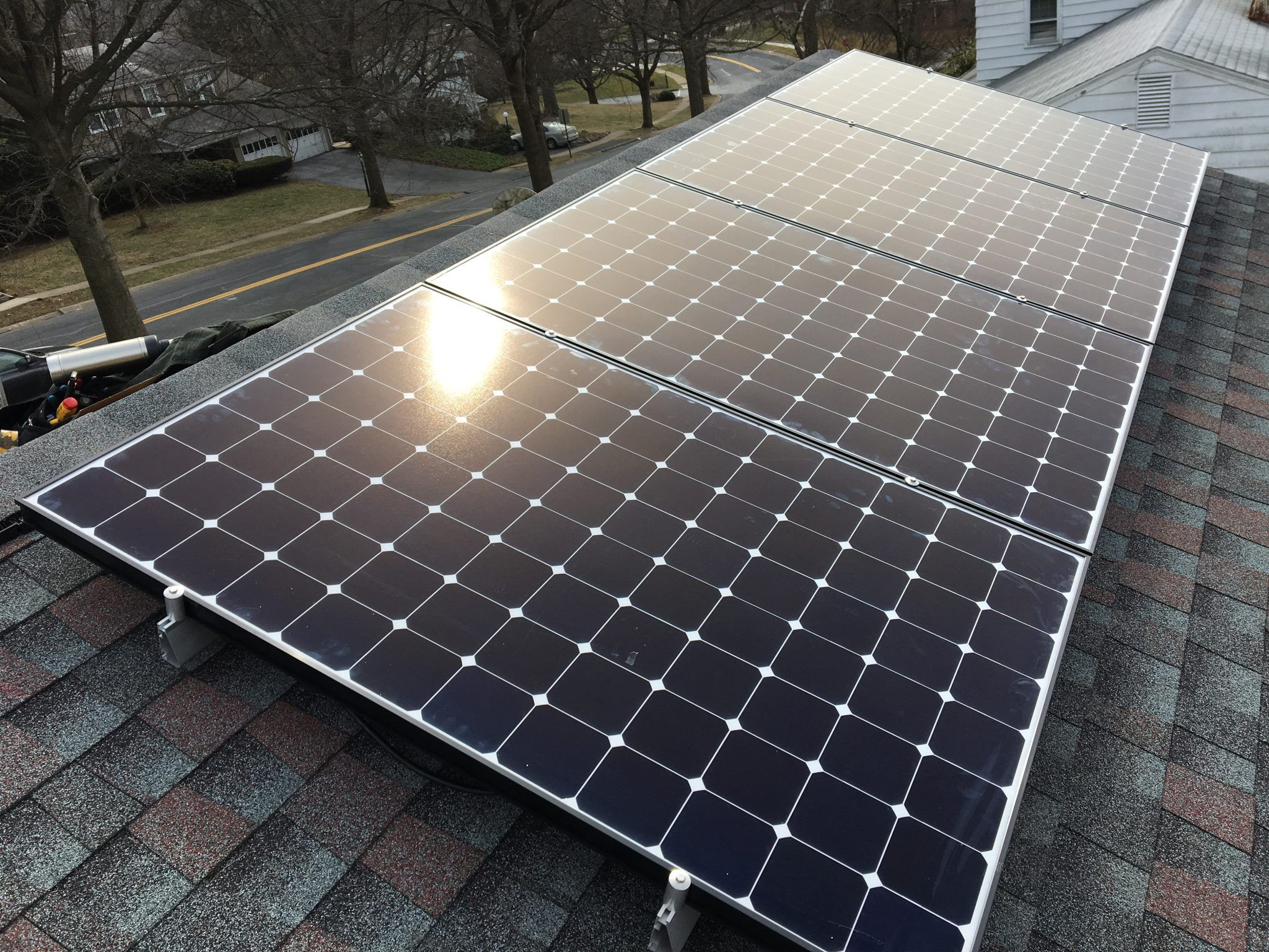 Residential Solar Supplier Baytown Tx Buy Solar Panels Solar Panels Residential Solar