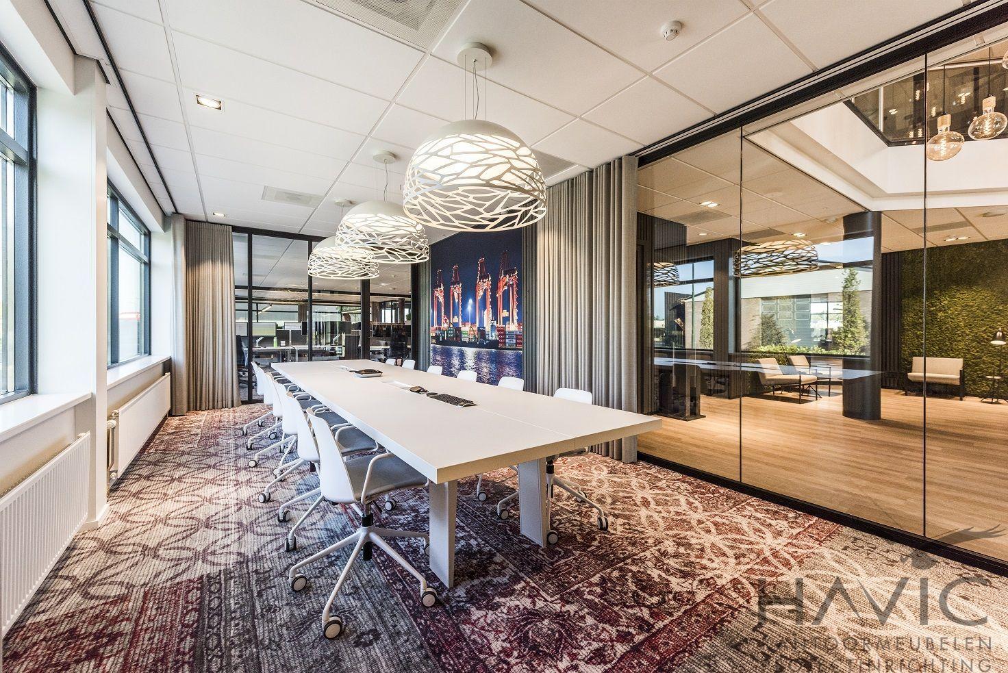 Tapijt Den Bosch : Jan fabre mag ondanks gesmijt met katten tapijt voor noordbrabants
