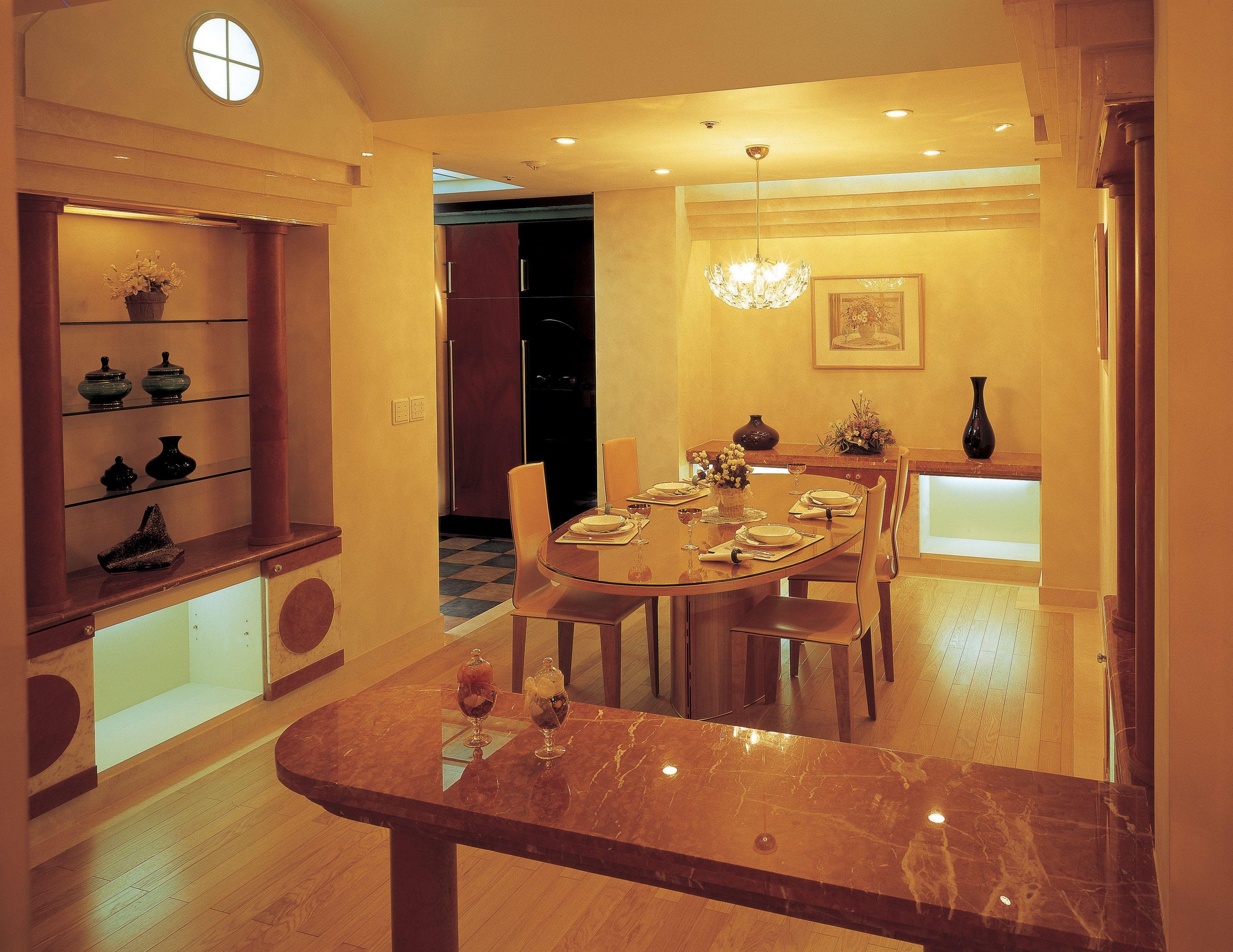 Fotos de casas bonitas para el hogar pinterest - Casas bonitas fotos ...