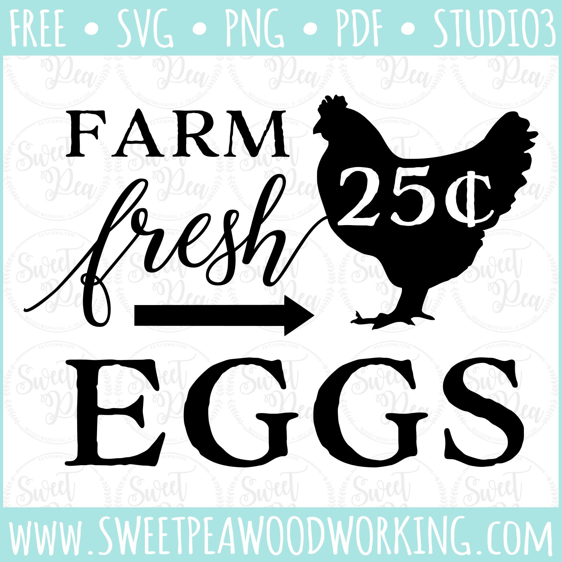 Account Suspended Farm Fresh Eggs Farm Fresh Eggs Sign Fresh Chicken
