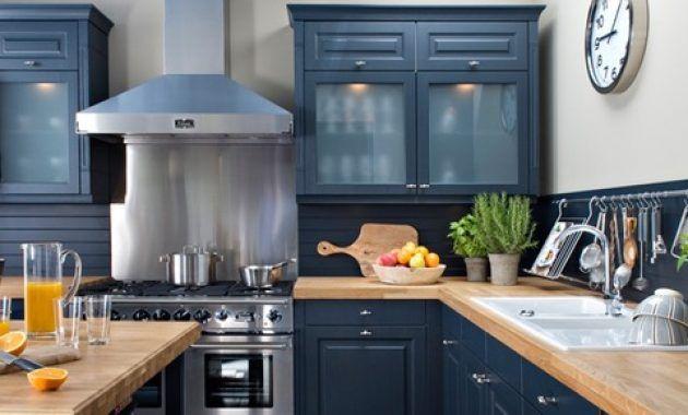 phenomenal deco cuisine bleu ikea fort