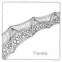 ruflz tangle - Google Search