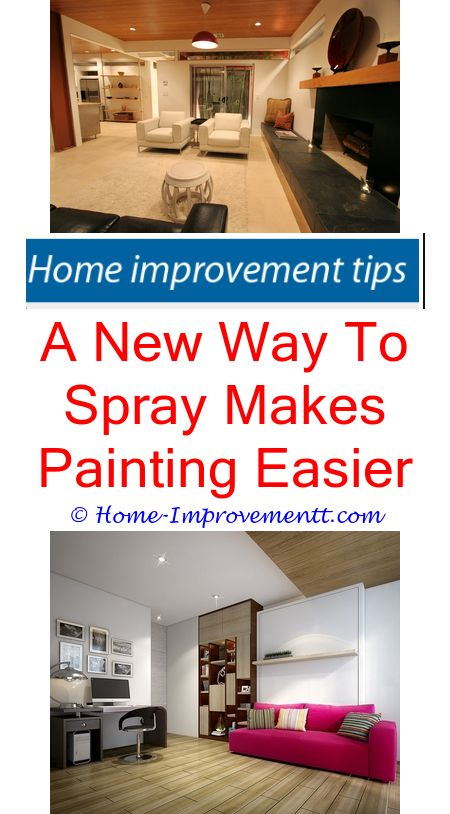 budget to renovate house fun do it yourself projectsdiy home decor demographics handyman