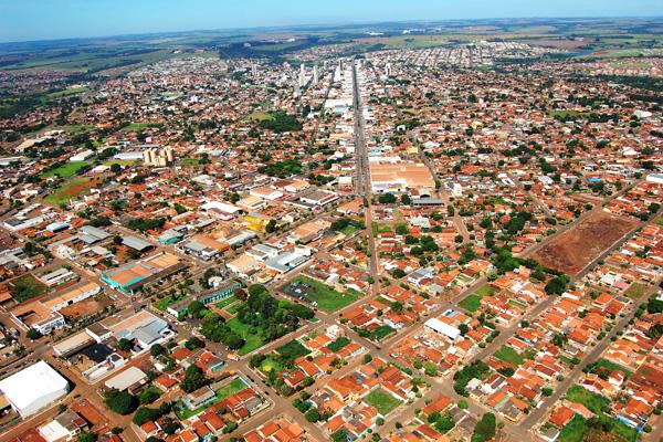 Iporá Goiás fonte: i.pinimg.com