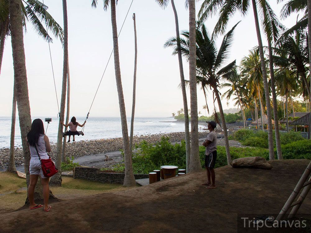Pin On Bali Love