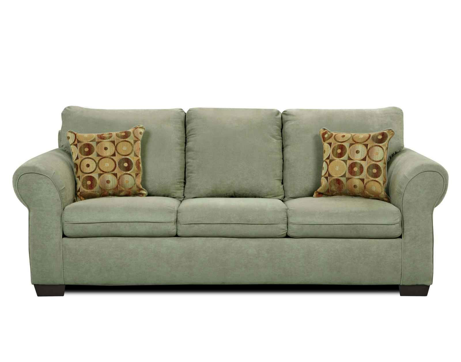 Amazing Pin By Sofacouchs On Sofas Couches Cheap Sofas Couch Beatyapartments Chair Design Images Beatyapartmentscom