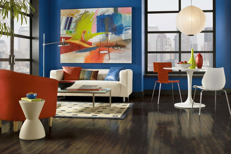 get up to 500 off your next hardwood flooring purchase floor specialist mc pinterest get up and flooring