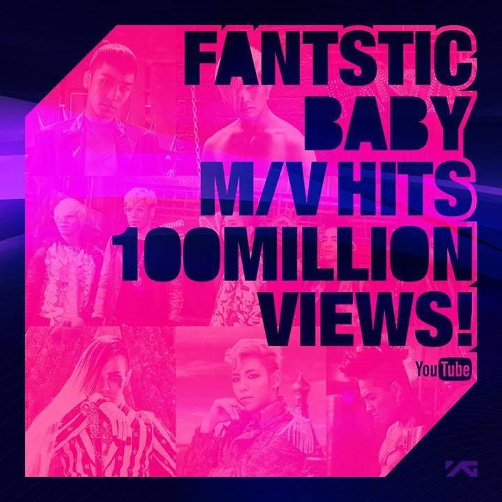 WOW!!!!! FANTASTIC BABY