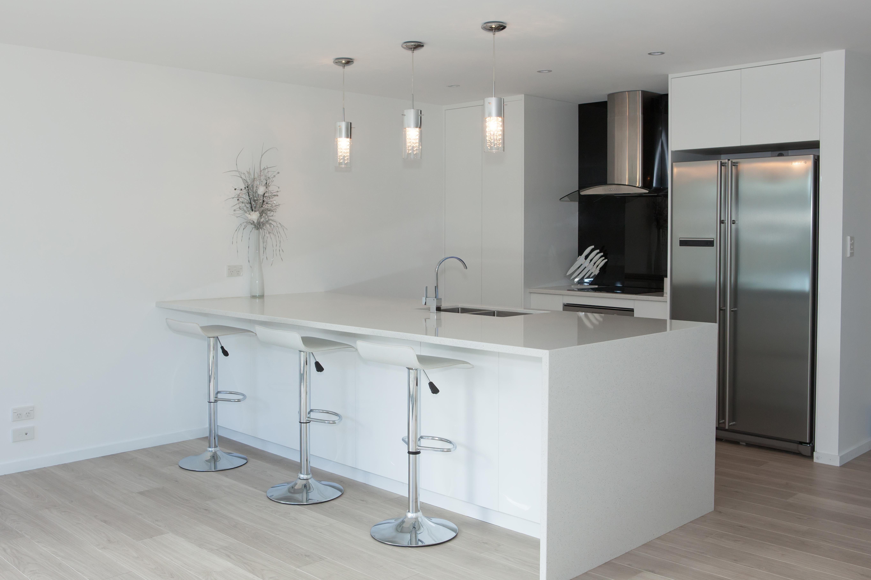 90 Kitchen Renovation Ideas New Zealand İdeas Kitchen