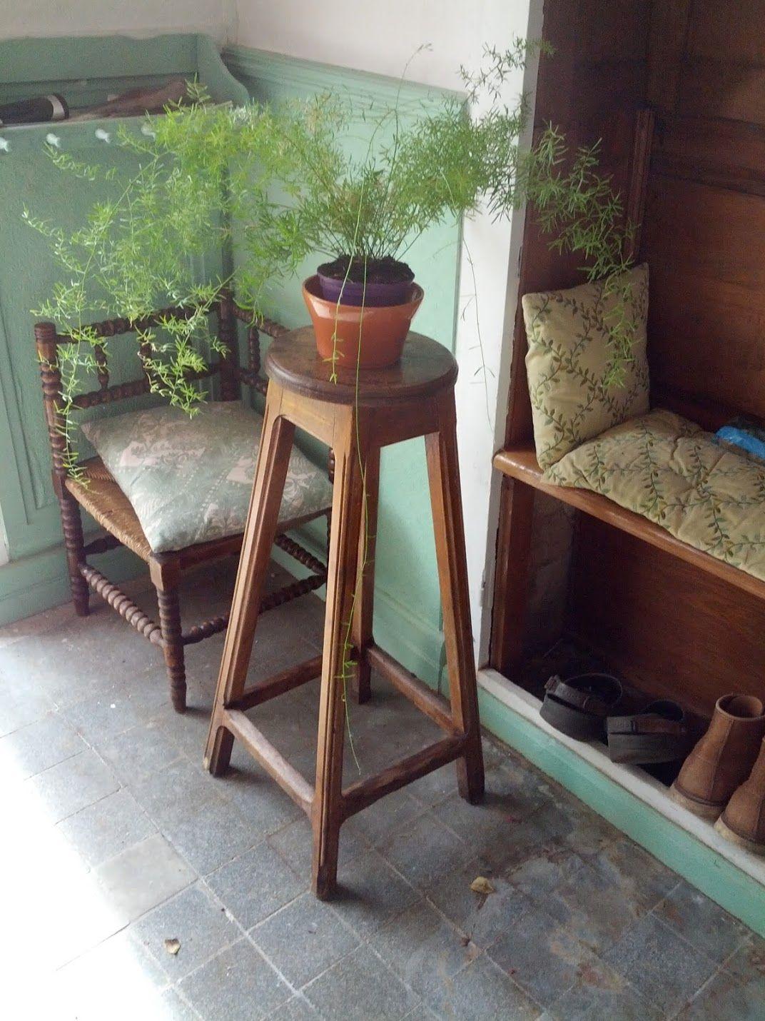 Sign in French bar stool, Stool, Bar stools