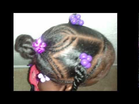 visit my facebook page kids braidsnae like and