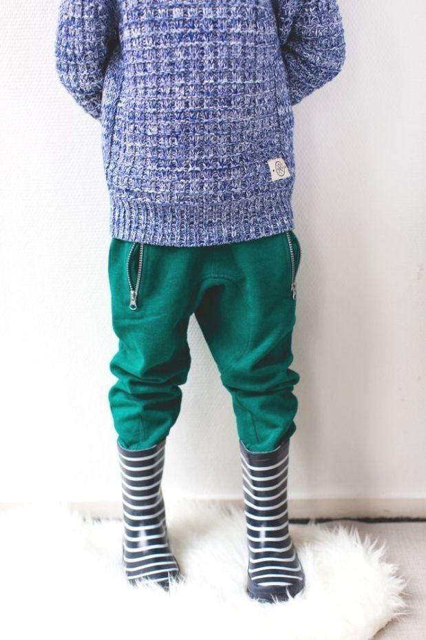 Kindermode Kinderkleidung Jungen Mädchen Mode Kinder Hip Fashion Styling 47 – cakerecipespins.club