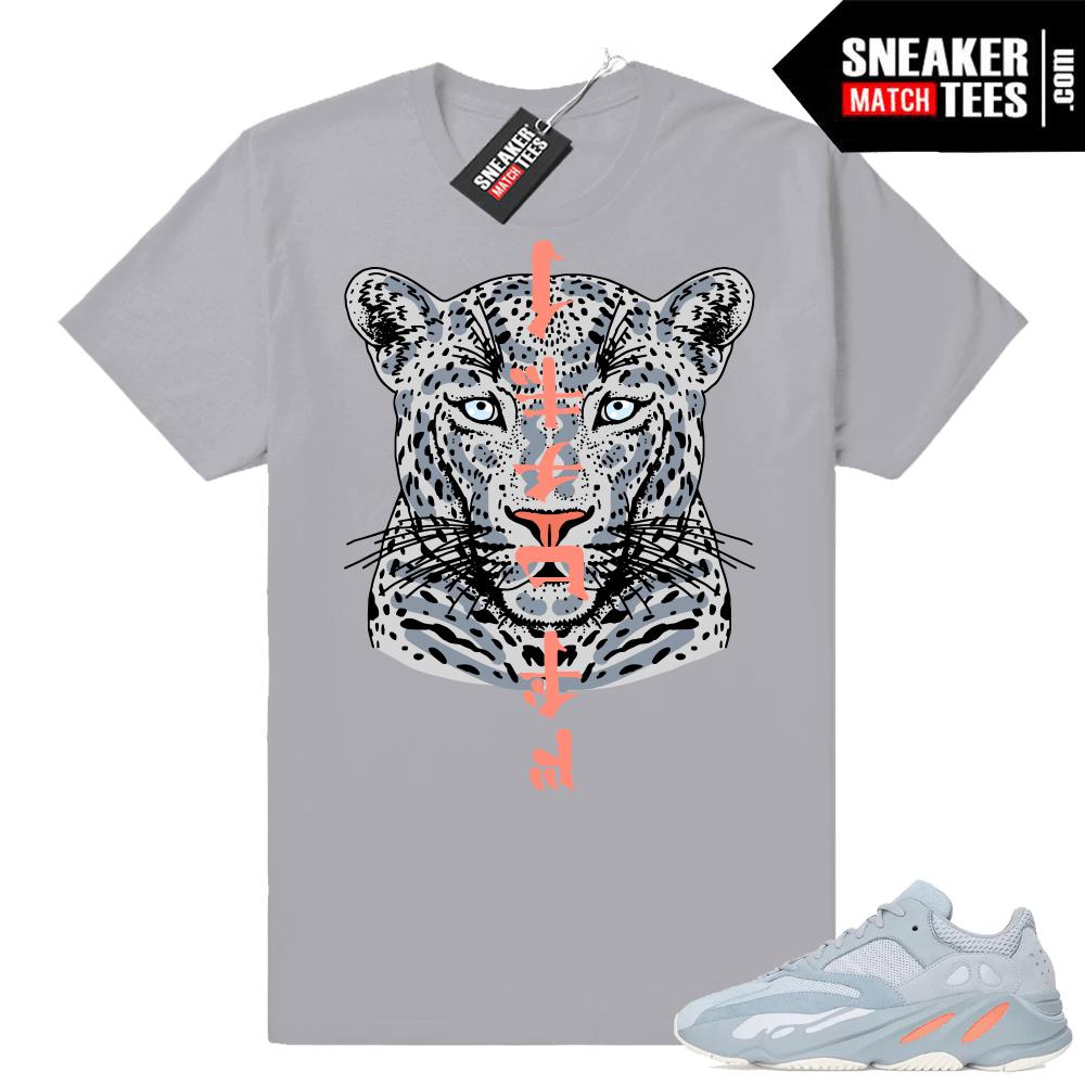7717e4bb5fbb6 Yeezy 700 Inertia - Yeezy Sneaker Match Clothing in 2019 | Fresh ...