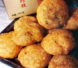 Tianjin Food | Tianjin - The Port of the Heaven | Food