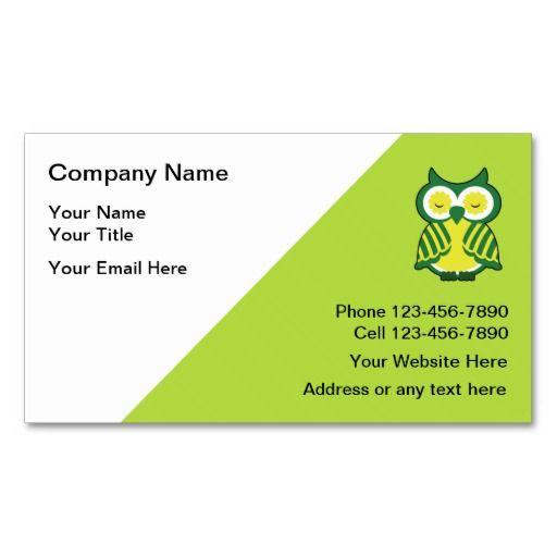 Teacher tutor business cards teacher business card templates teacher tutor business cards colourmoves Choice Image
