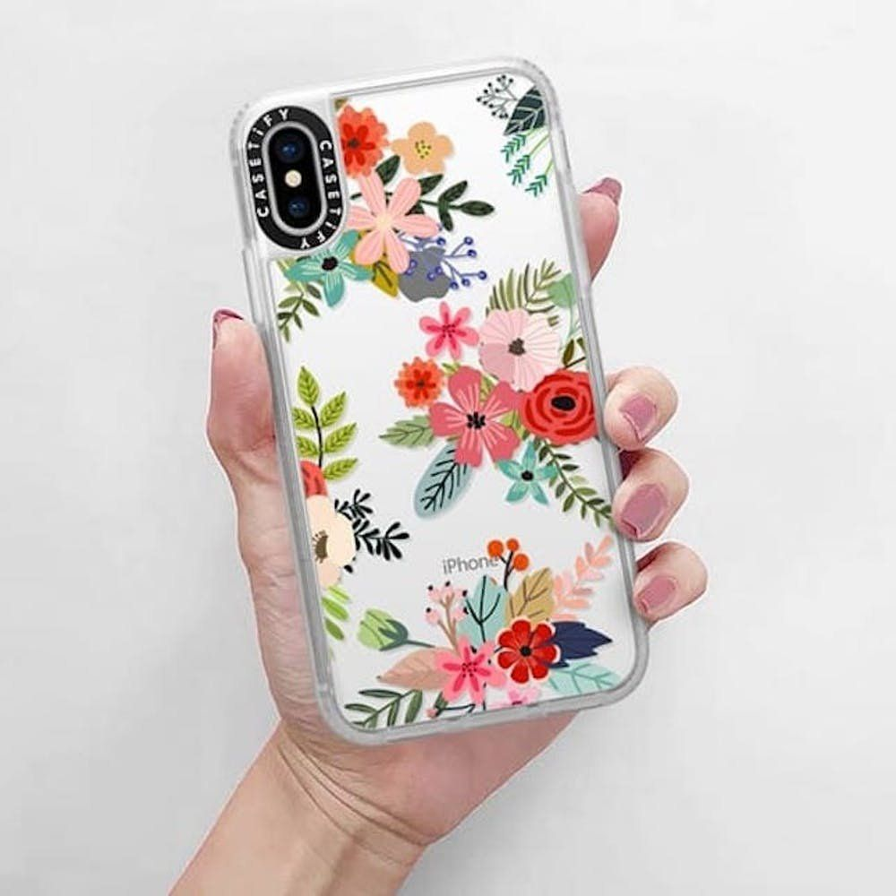 iphone xr covers casetify