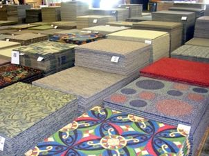 Use Carpet Squares For College So You Can Customize Your Dorm Floor With Cute Carpet Patterns Home Diy Patterned Carpet Buying Carpet