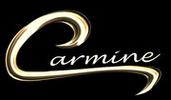 Site Joias Carmine - Coleções Exclusivas!