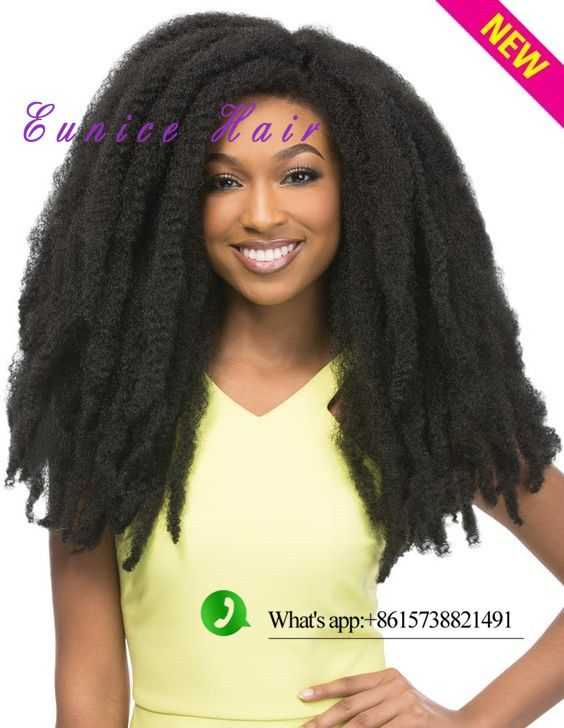 Afro kinkycrochet twist braid hair kinky twist hair extension afro kinkycrochet twist braid hair kinky twist hair extension pmusecretfo Gallery