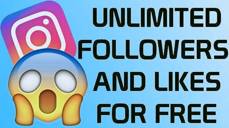 Pin on Instagram Followers Hack