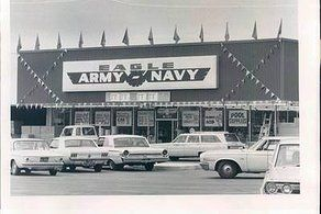 dc5f95549a4f47b36b225d1cda3a5e15 - Army Navy Store Palm Beach Gardens