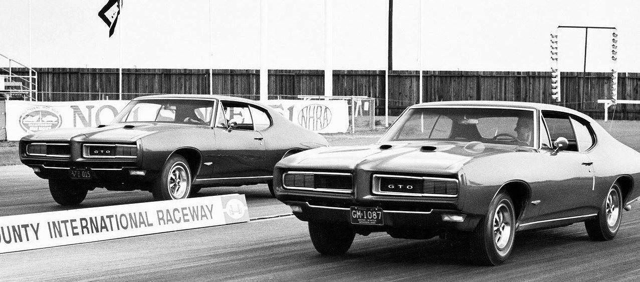 1968 Gto S Pontiac Gto Gto Car Gto