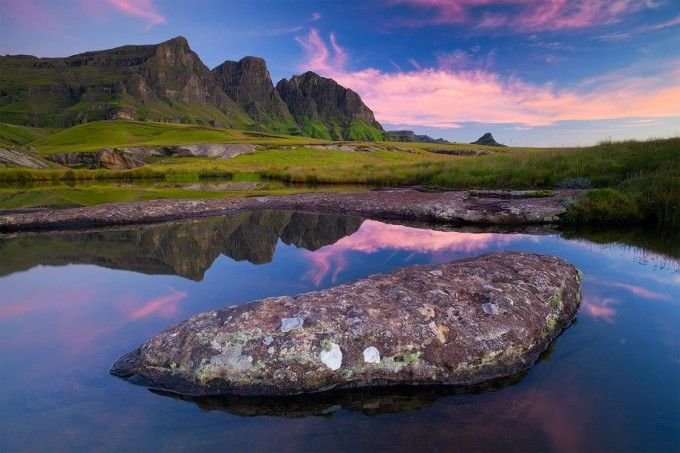 25 Most Beautiful Nature Pictures