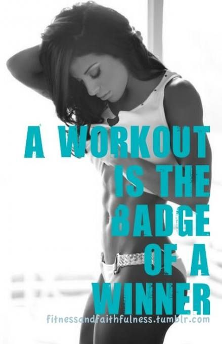 Fitness motivation pictures hot bod work outs 51+ super ideas #motivation #fitness