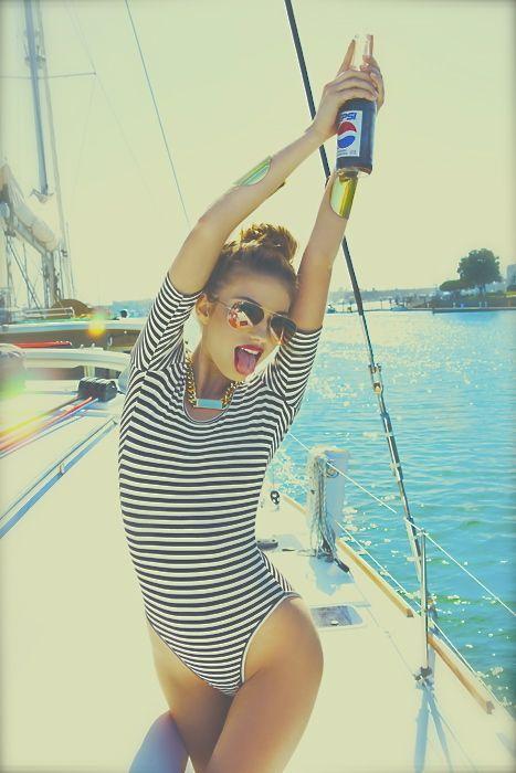 maritim mood