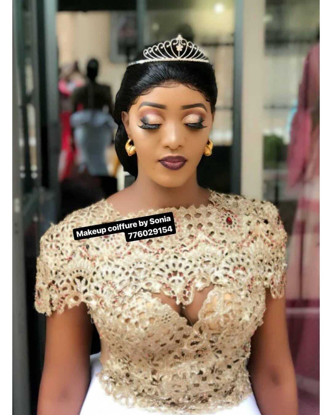 22++ Coiffure mariage africaine senegal le dernier