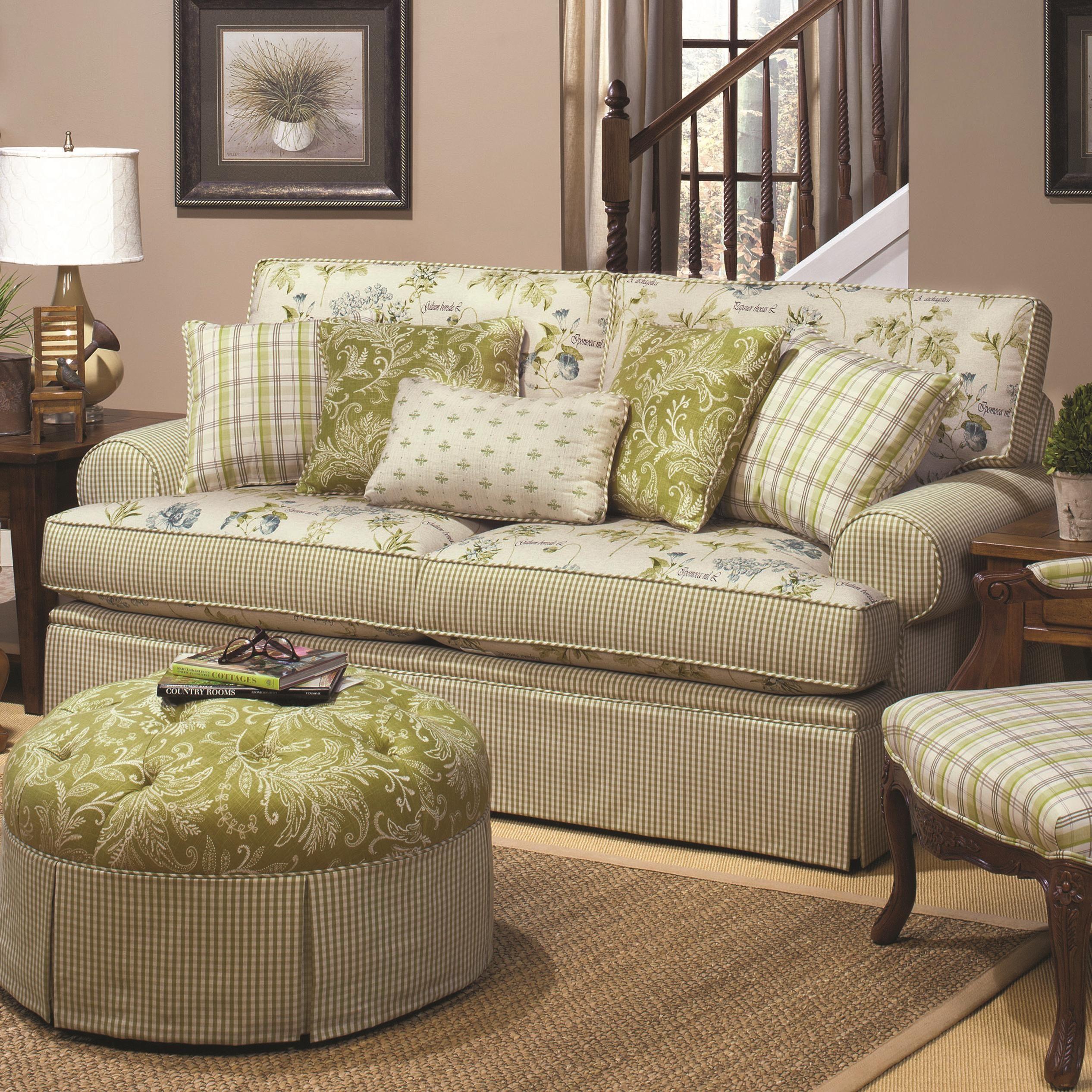 Landhausmöbel bauernmöbel feine möbel wohnzimmer möbel möbeldesign farbwechsel eine farbe zuhause wohnzimmer bankett