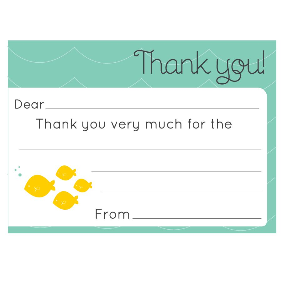 The Astonishing Thank You Cards Printable Zohre Horizonconsulting Co For Free Printable Tha Printable Thank You Cards Thank You Card Template Thank You Cards