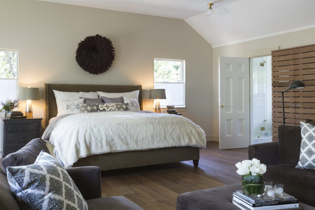 Interior Design by Holly Hollenbeck of HSH Interiors Pinterest