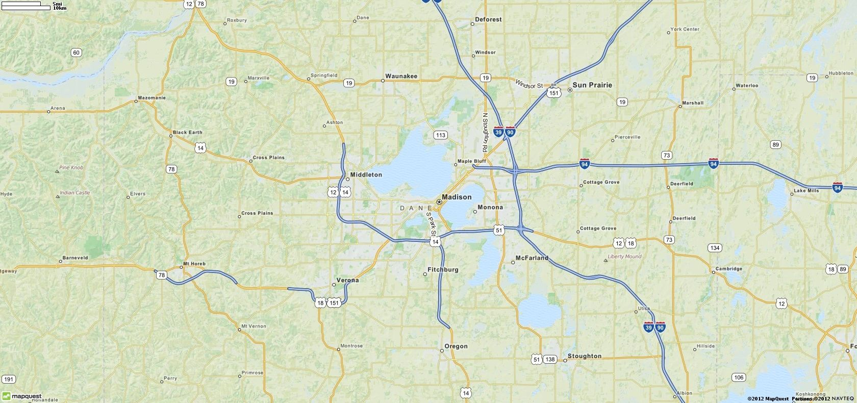 MapQuest Maps   Driving Directions   Map   Favorite Places   Spaces     MapQuest Maps   Driving Directions   Map