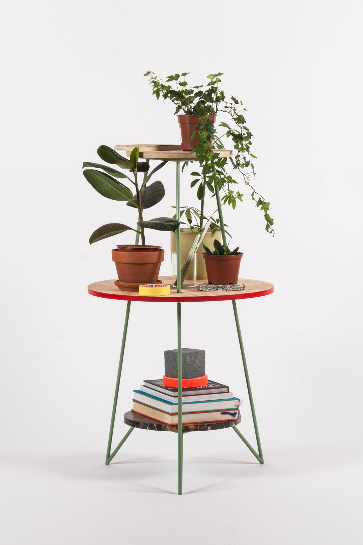 Pye store on behance furniture pinterest behance and store