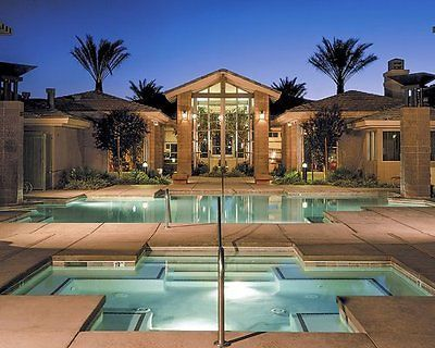 THE CLIFFS AT PEACE CANYONLAS VEGAS NEVADA35000 ANNUAL RCI POINTS FOR SALE https://t.co/EFQei4fqJt https://t.co/McmaebOuND