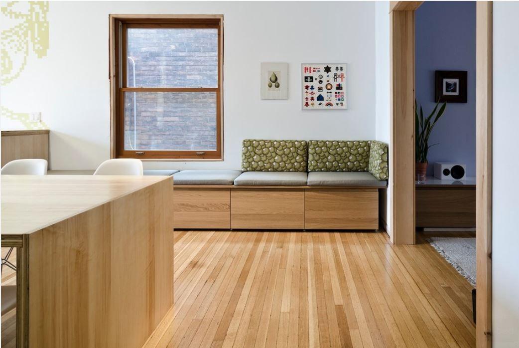 ikea godmorgon hack als sitzbank garderobe pinterest. Black Bedroom Furniture Sets. Home Design Ideas