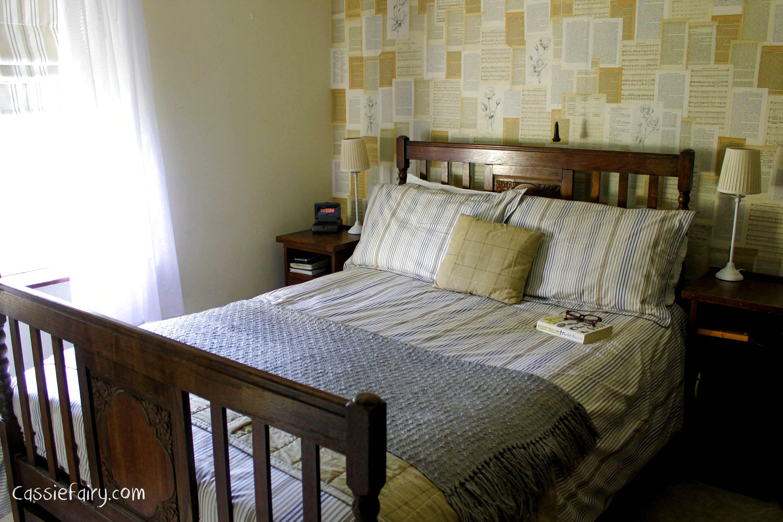 Master Schlafzimmer Farben Beliebte Innenfarbe Farben
