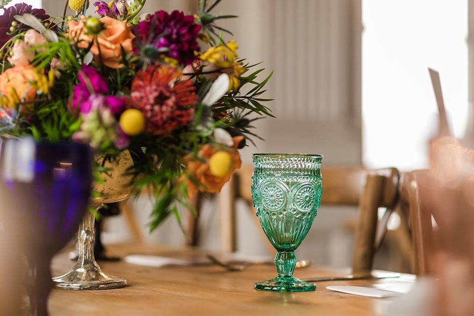 Detroit gets married at the belle isle boat house modern