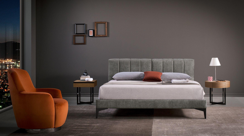 designermöbel im onlineshop von › design-kiste.de | bett