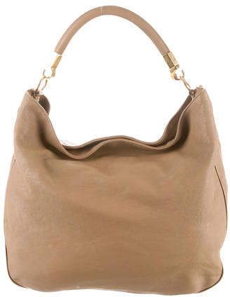 0d2ea1d9def Yves Saint Laurent Leather Roady Bag | Kay Products that I love ...