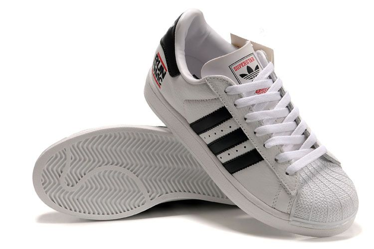 separation shoes 992e7 ecf57 Shoes 45 Sale Adidas Female Upp Rabatt Till 8TwTO57nq