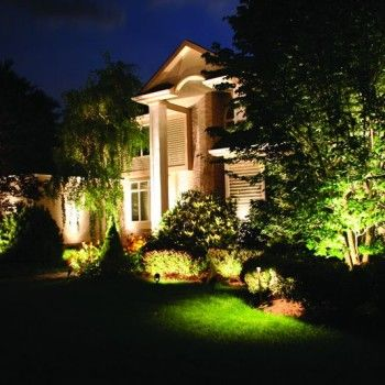 Pin by legero lighting on landscape lighting pinterest explore landscape lighting design and more aloadofball Choice Image