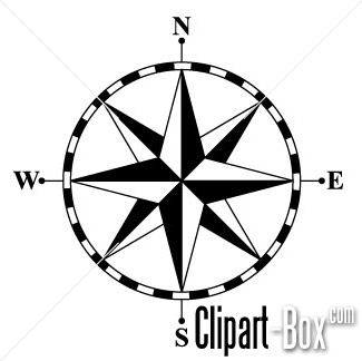 clipart compass rose my favorite things too pinterest compass rh pinterest com compass rose clipart black and white