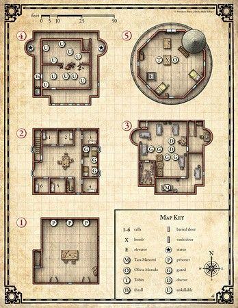 Pin by macdog mcdonald on D&D maps | Pinterest | Fantasy city ...