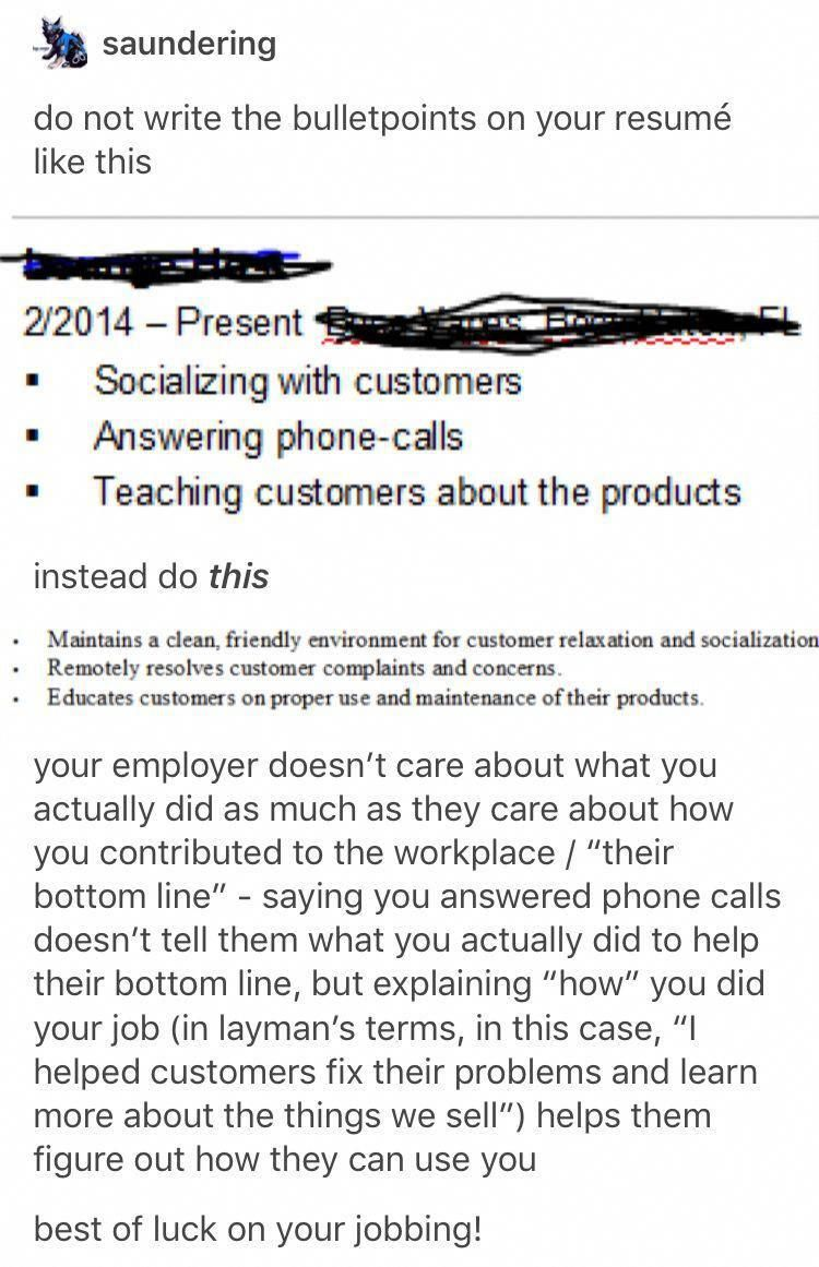 Pin By Julianna Valenzuela On Job Tips In 2020 With Images