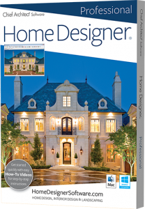 Home Designer 2018 Pro Crack With License Key Free Download ...