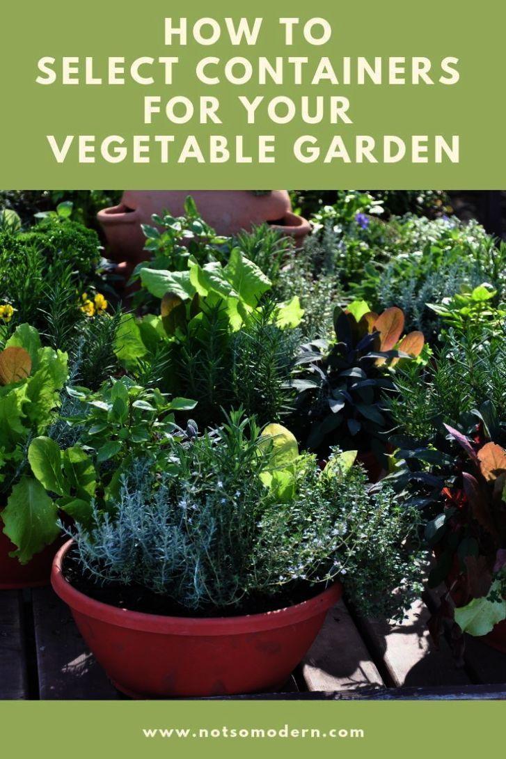 Modern Organic Gardening Organicgardeningspray